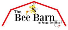 The Bee Barn